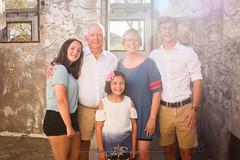 IMG_2745 (Jessie_Gardner) Tags: portraiture familyportraits scorpiongultch grandcanyon