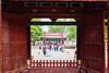 Jeonju Hanok Village (stuckinseoul) Tags: photo asian 한국 photograph 대한민국 jeonju southkorea jeollabukdo fujifilmx100s asia korea fujifilm republicofkorea kr x100s