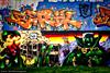_DSC1281_DR_v1 (Pascal Rey Photographies) Tags: sorrygraffiti drômeardèche soyons valléedurhône rhônealpes rhônevalley auvergnerhônealpes streetart artderue arteurbano walls wallpaintings walldrawings arturbain art artcontemporain artabstrait artgraphique artmoderne pascalrey nikon d700 luminar aurora aurorahdr sprayart spray graffitis graffs graffik graffiti pascalreyphotographies photographiecontemporaine photos photographie photography photograffik photographiedigitale photographienumérique photographieurbaine photographierurale aruba abw