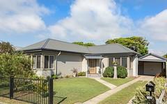 9 Breckenridge Street, Forster NSW