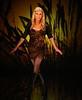 (Kellie Tgirl) Tags: kitten boots kellie tgirl sweet pretty sexy hot dress legs girlfriend babe doll crossdresser sexytgirl sexycrossdresser