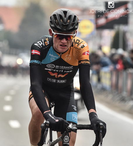 rvv junioren (137)