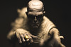 Love Lost (3rd-Rate Photography) Tags: themummy imhotep boriskarloff universalmonsters universal horror movie mezco classic actionfigure canon 100mm 5dmarkiii jacksonville 3rdratephotography earlware 365