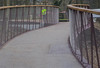 The new bridge in the Sofiero palace park and garden (frankmh) Tags: bridge garden sofieropalace helsingborg skåne sweden