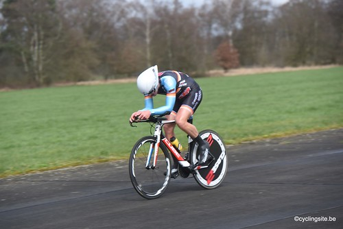 PK TT Antwerpen 2018 (271)