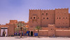 "Aït Benhaddou | TrinDiego (TrinDiego) Tags: morocco trindiego aitbenhaddou aïtbenhaddou 2018 movie almamlakahalmaghribiyah ""western kingdomالمَغرِب‎ⵍⵎⵖⵔⵉⴱ ايت بن حدو northafrica africa kingdomofmorocco ⵜⴰⴳⵍⴷⵉⵜⵏⵍⵎⵖⵔⵉⴱ المملكةالمغربية‎ almaġrib"