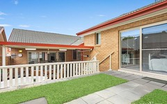 3/550-552 Old Northern Road, Dural NSW