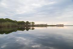 Early morning (Matteo Andreozzi) Tags: italy sardinia sky sea clouds peace rest paradise quiet italia sardegna