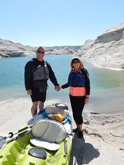 hidden-canyon-kayak-lake-powell-page-arizona-southwest-1032