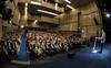 MARIANO RAJOY CONVENCIÓN PP ZAMORA MEDIO RURAL (Partido Popular) Tags: pp marianorajoy partidopopular rajoy convención zamora