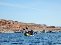 hidden-canyon-kayak-lake-powell-page-arizona-southwest-1081