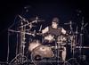 Mike Mangini. G3 2018: Uli Jon Roth, John Petrucci, Joe Satriani - Mike Mangini (Gingertail) Tags: 2018 bryanbeller crocus davelarue g3 g32018 hall joesatriani johnpetrucci katerinamezhekovaphotography march19 mikemangini mikemckeneally moscow nicklasturmann russia tour ulijonroth city guitar guitargods inrockru instrumental legends live show