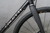 Caletti_Cycles-IMG_6240.jpg (peterthomsen) Tags: caletticycles domestiquesteel chrisking