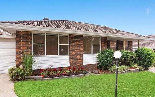 2/79 Gloucester Rd, Hurstville NSW 2220