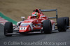 British F4 - R1 (20) Seb Priaulx (Collierhousehold_Motorsport) Tags: britishf4 formula4 f4 barc msv brandshatch arden doubler jhr fortec sharpmotorsport fiabritishf4 fiaf4