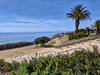 IMG_20180410_154806hdr (joeginder) Tags: jrglongbeach pointvicente palosverdes lighthouse pacific california ocean coast