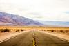 Like a Map With No Ocean (Thomas Hawk) Tags: california dv2011 deathvalley deathvalleynationalpark googledeathvalleyphotowalk2011 usa unitedstates unitedstatesofamerica desert mountains road fav10 fav25 fav50 fav100