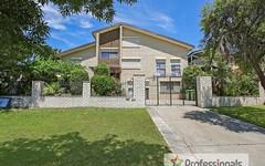 828 Delany Street, Glenroy NSW