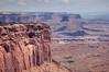 Canyonlands (Enrica F) Tags: canyonlands utah usa nikon landscape canyon