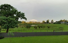 28 Banool Circuit, Bomaderry NSW