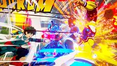 My-Hero-Ones-Justice-160418-014