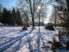 Winter im Waldpark (Tobias Keller) Tags: 43 bavaria bayern deutschland donauries germany heimat huisheim landschaft schnee schwaben swabia waldpark weitwinkel weitwinkelkonverter winter home landscape geocountry camera:make=panasonic geocity exif:isospeed=160 geostate exif:focallength=14mm geo:lat=48827859083333 geo:lon=10709797983333 camera:model=dmcg5 geolocation exif:lens=lumixg14f25 exif:aperture=ƒ80 exif:model=dmcg5 exif:make=panasonic lumixg14f25 panasonicdmcg5
