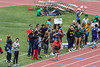 20180421-SDCRegional-PointLoma-Fans-JDS_2510 (Special Olympics Southern California) Tags: athletics pointloma regionalgames sandiegocounty specialolympics specialolympicssoutherncalifornia springgames trackandfield