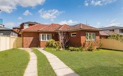 51 Rickard st, Strathfield NSW