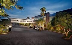FM 7 リゾート ホテル