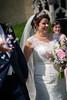 Bride's choice (busby144) Tags: bride weddingphoto weddingphotography missendenabbey