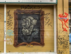 02_2018_03_04_Dortmund_Innenstadt_Nord_Graffiti (ruhrpott.sprinter) Tags: ruhrpott sprinter deutschland germany allmangne nrw ruhrgebiet gelsenkirchen graffiti streetart tags sticker aerosol dortmund nordstadt outdoor logo natur