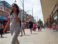 20180615T12-11-53Z-_6154170 (fitzrovialitter) Tags: england gbr geo:lat=5151533000 geo:lon=014253000 geotagged oxfordcircus unitedkingdom westendward girl peterfoster fitzrovialitter rubbish litter dumping flytipping trash garbage urban street environment london streetphotography documentary authenticstreet reportage photojournalism editorial captureone littergram exiftool olympusem1markii mzuiko 1240mmpro city ultragpslogger geosetter