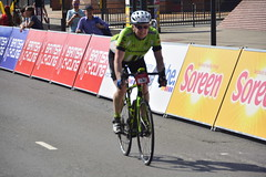 Tour de Yorkshire 2018 Sportive (335) (rs1979) Tags: tourdeyorkshire yorkshire cyclerace cycling tourdeyorkshiresportive tourdeyorkshire2018sportive sportive tourdeyorkshire2018 tourdeyorkshire2018stage4 stage4 leeds westyorkshire theheadrow headrow