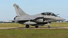 315/113-HK RAFALE FRAF (MANX NORTON) Tags: raf coningsby egxc 315113hk rafale fraf mirage 2000d xingu falcon alpha jets casa cn235 900b