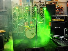 35628668_835629833303556_6599205799921188864_n (inanç Eyüboğlu) Tags: müzik inanç eyüboğlu onair records music stage sahne canlı performans video klip stüdyo kayıt recording studio kktc cyprus müzisyen musician musicproducer yapımcı aranjör musicianlife