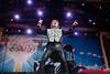 Iron Maiden Prague 2018 (33) (David Havlena rocktography) Tags: iron maiden bruce dickinson prague praha letňany airport letiště steve harrris dave murray adrian smith janick gers david havlena davidrocktography nikon music hudba koncert show 2018 live nation heavy metal rock