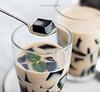 [Chinese Recipes] Grass Jelly (cincau) (asianrecipes) Tags: recipes