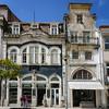 Portugal_Aveiro (Lothar Heller) Tags: lotharheller aveiro city haus house houses portugal stadt urban
