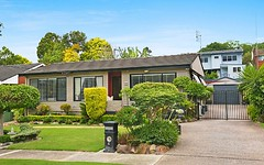 5 Greystone Street, North Lambton NSW