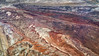 Flying Over Moab (Richard Melton) Tags: aerial moab utah