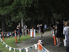 "Lake Eacham Triathlon-Lake Eacham Triathlon-46 • <a style=""font-size:0.8em;"" href=""http://www.flickr.com/photos/146187037@N03/28935214948/"" target=""_blank"">View on Flickr</a>"