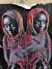 Paris street art 019.