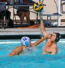 CSULB v UCLA Club (Leo Tard1) Tags: canon eos 7dmarkii usa ca california longbeach longbeachstateuniversity waterpolo male outdoor athletic athlete leotard dual 2017 swimmingpool sport water ucla csulb