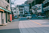 IMG_8524 (superstar_nhi) Tags: japan nhậtbản nhật bản love life streetlife mine taurus photography