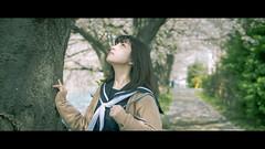 Model:深ヅメさん (kanon_7) Tags: portrait schoolgirl jk 制服 制服ポトレ 制服ポートレート 女子高生 cinematic