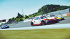 Time to Move (Mr. Pebb) Tags: subaru 911rsr 2017 gr3 rwd frontengined rearengined racinggame racegame race racing racingcar racecar racingcars racecars car cars european europe asian asia german germany japanese japan fantasycar racecircuit racingcircuit racetrack racingtrack 3840x2160 169 landscapeformat landscapemode clear bluesky blue yellow scenery trees moving inmotion panning front nurburgring wrx nürburgring side close sidebyside behind videogame videogamecapture edited screenshot screencapture imagecapture photomode motorsport 4k 4kgaming ps4 ps4pro playstation4 playstation4pro playstation sony pd polyphonydigital polyphony