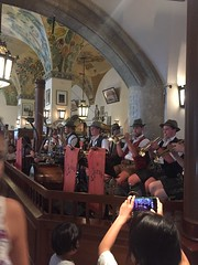 IMG_2771 (gabrielakinacio) Tags: viagem europa 2017 suiça alemanha austria praga viena