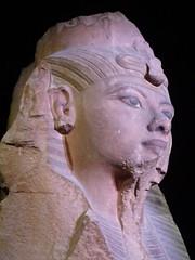 DSC07022 (Akieboy) Tags: tut tutankhamun egypt carving sculpture