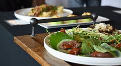 Food display-3 (VCC Moments) Tags: food display dish culinary culinaryarts korean competition