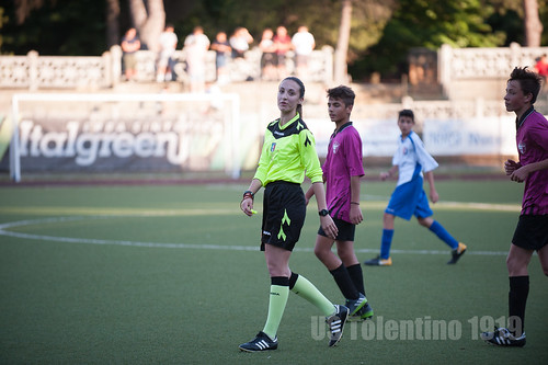 "Finale Velox 2018 Giovanissimi • <a style=""font-size:0.8em;"" href=""http://www.flickr.com/photos/138707609@N02/29081565978/"" target=""_blank"">View on Flickr</a>"